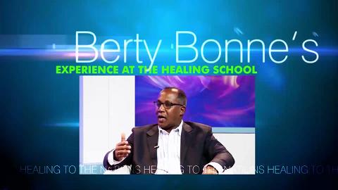 Berty Bonne
